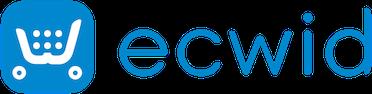 Onlineshop erstellen mit ecwid