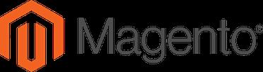 Onlineshop erstellen mit Magento