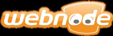 Onlineshop erstellen mit Webnode