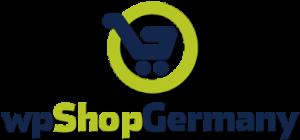 Onlineshop erstellen mit wpshopgermany