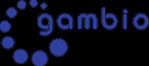 Shopsysteme Vergleich Uebersicht Gambio