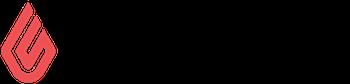 Lightspeed E-Commerce online Shopsystem Logo