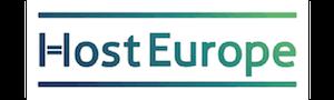 Onlineshop erstellen mit HostEurope