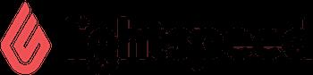 Lightspeed E-Commerce online Shopsystem Vergleich Logo