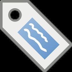 Webgo Gutscheincode-10-Euro