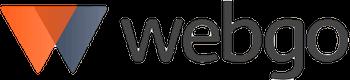 Webgo Gutscheincode Logo