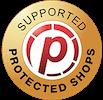 Protected Shops Gutschein Logo