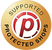 Rechtstexte Anbieter Protected Shops Logo