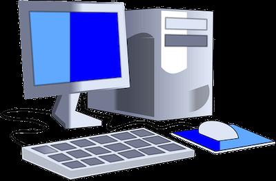 Shopsoftware zum Onlineshop erstellen - Anleitung