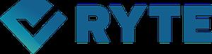 Onlineshop erstellen mit dem Ryte Trackingtool