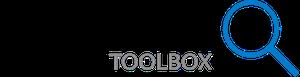 Onlineshop erstellen mit dem Sistrix Trackingtool