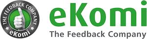 Onlineshop Bewertungen mit ekomi erstellen