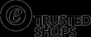 Onlineshop erstellen mit Trusted Shops