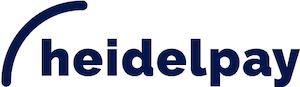 Onlineshop erstellen mit Heidelpay