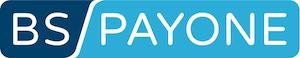 Onlineshop erstellen mit PayOne