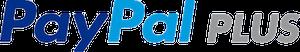 Onlineshop erstellen mit PayPal Plus