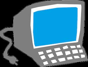 Serverhosting Gutscheine