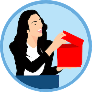 Eigenen Onlineshop erstellen - Beratung, Anleitung und Vergleich