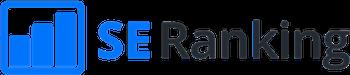 SEO Software Vergleich Übersicht SE-Ranking