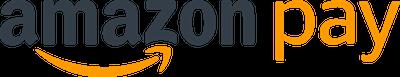Online Zahlungsanbieter Vergleich Amazon Pay
