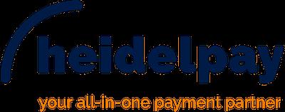 Online Zahlungsanbieter Vergleich Heidelpay Uebersicht