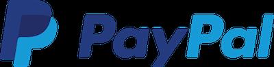 Online Zahlungsanbieter Vergleich PayPal