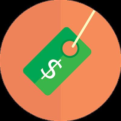 Online Zahlungsanbieter Vergleich