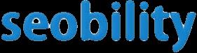 SEO Software Vergleich Übersicht SEObility