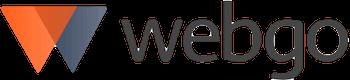 Webhosting Vergleich Webgo Uebersicht