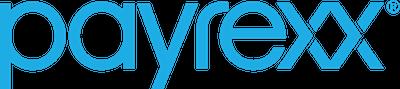 Online Zahlungsanbieter Vergleich Payrexx Uebersicht