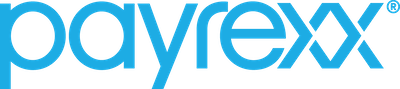 Online Zahlungsanbieter Vergleich Payrexx