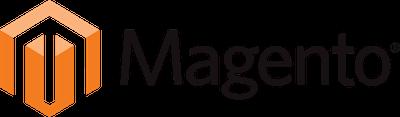Online Shopsysteme Vergleich Magento Uebersicht