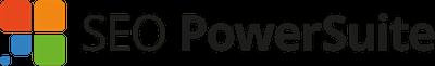 SEO Software Vergleich Übersicht SEO Power Suite