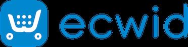 Ecwid Online Shopsysteme Vergleich